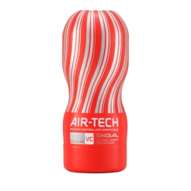 Tenga Air Tech VC Regular