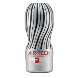 Tenga Air Tech VC Ultra