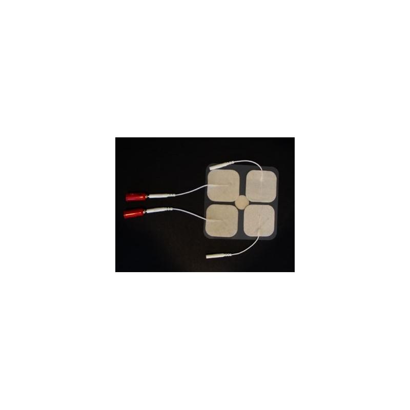Diy electro pene usando decenas