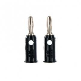 Inline Adapters (1 pair)