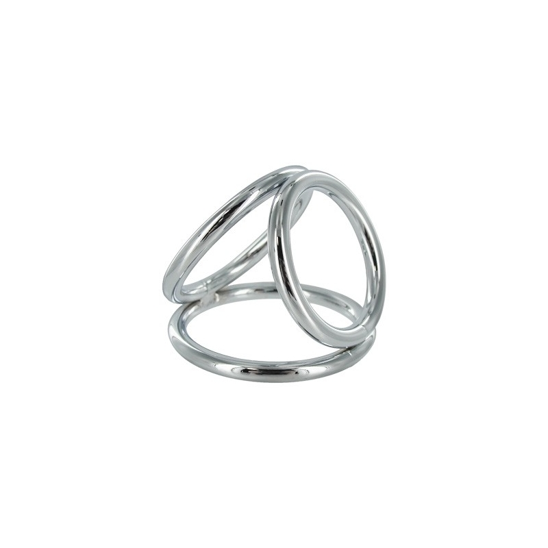 Maca anel de galo