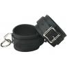 Strict Leather Standard Locking Cuffs