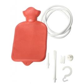 Kit de Douche CleanStream garrafa de água