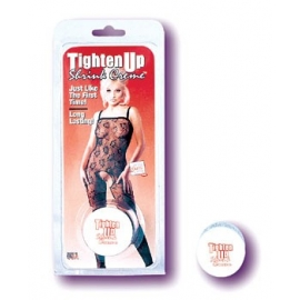 Tighten Up Shrink Creme