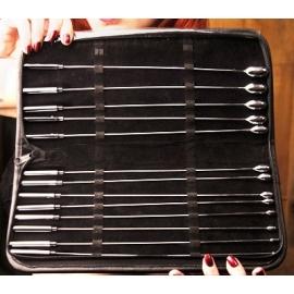 13 Piece Rosebud Sounds Kit