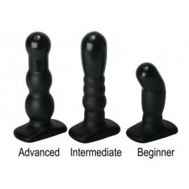Titanmen Training Tool
