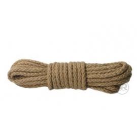 Cuerda de cáñamo