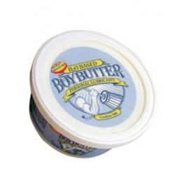 Boy Butter H2O 4oz