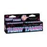 Tushy Tamer désensibilisant crème 1,5 oz