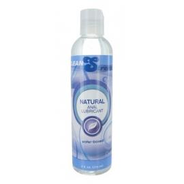 CleanStream lubricante Anal a base de agua