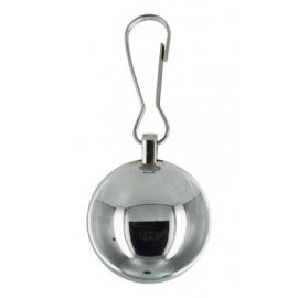 Os Deviants Orb peso de bola 8 onça