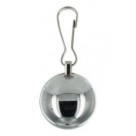 The Deviants Orb 8 Ounce Ball Weight