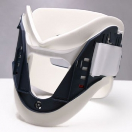 Adjustable Posture Collar