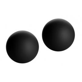 Ben Wa Balls aterciopelada Marquis