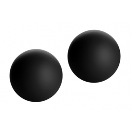 Marquis Velvety Ben Wa Balls