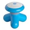 Vevo 3 nó massageador (azul)
