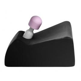Varinha ECSTA-assento almofada de posicionamento
