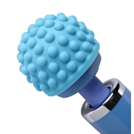 Wand Essentials masaje golpes accesorio