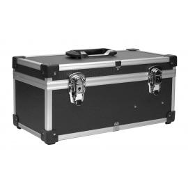 Máquina de amor caja de herramientas con adaptador Universal