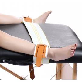 Hospital Style Restraints