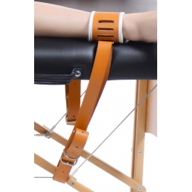 Hospital Style Restraint Strap (42 inches)