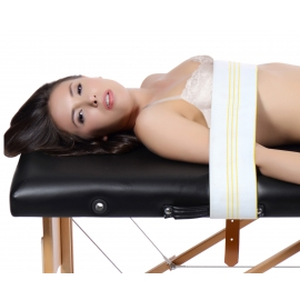Hospital Style Restraints (Belt)