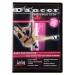 Secret Dancer DVD and Music CD Set