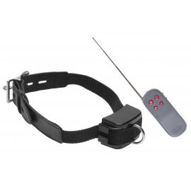 JOLT Collar de choque Electro Puppy Trainer