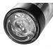 Bator ultra estoc et tourbillonnant Stroker automatique