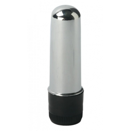 Trinity Micro Clit Massager