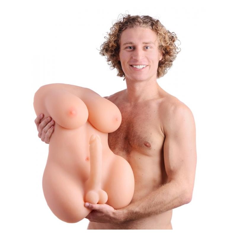 terri love sex doll