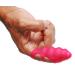 Finger Bang-her Vibe - Pink