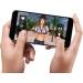 Lovebotz Virtual Reality Stroker