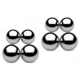 Magnus Magnetic Orbs Ultimate Set